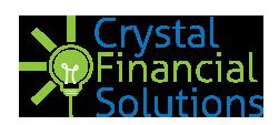 Crystal Financial