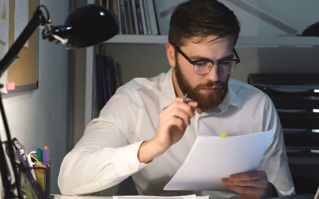 What You Need to Know About Qualified Business Interest Deduction, Part 2