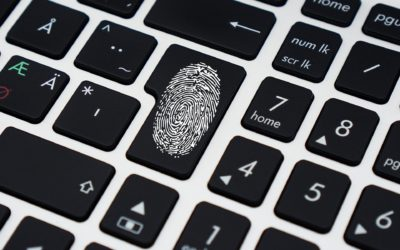 Protecting Your Identity in 2020 and Beyond