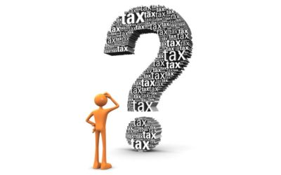 Income Tax Myths: Fact vs Fiction