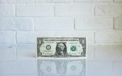 What You Need to Know About the Second Economic Stimulus Payment