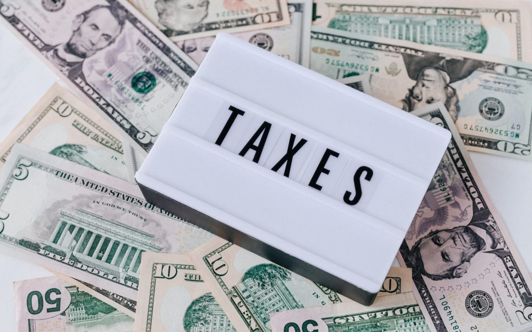 Delays in Tax Refunds and What it Means for You